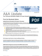 AA Tech Update 12 11 Public Version