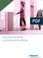 01_Iluminacion_Office2010