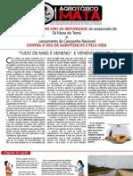 Jornal Da Chapada _ 1ano2 Cap 3