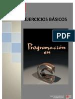 EJERCICIOS_C