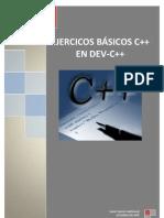 EJERCICIOS_C++