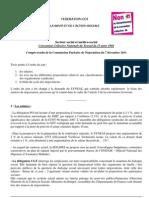CR_CGT_CMP_du_07.12.11