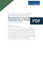 invresearch_convarbitrage