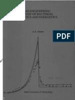 AA Esener PhD Thesis 1981
