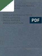 PM Villar Perosa 1916