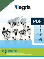 Airware FRLs Catalog