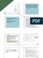 Lecture #1 - Modern Programming Platforms (CSHTP3e_03)