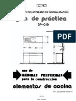 GPE-19