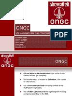 ONGC (1)
