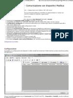 OPC Server Modnet - Modbus RTU _ TCP - Marcom Wiki