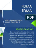 fdmatdma-110609120256-phpapp02