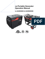 AGI6500Manual