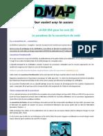 DO254 Pour Les Nuls 6