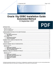 oracle10g_clientinstall