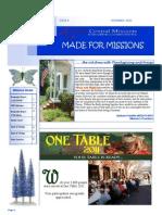 Mfm December Newsletter-5
