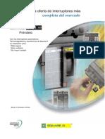 Interruptores_Termomagneticos-SQD