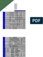 equivalenciasdenormas-110413224249-phpapp02