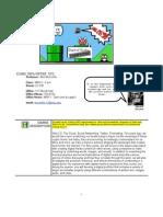 Digital Media Composing Syllabus and Assignments
