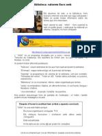 pàgina revista biblioteca infok-1