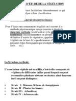 Méthodes d'étude de la végétation_001