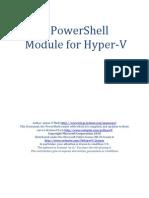 PShyperv-R2