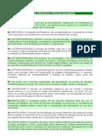 1646_100_questoesPrincipios_orcamentarios_(3)