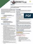 Handleiding Kweekset NLD-www.deheksenketel.com