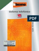 05-Sistema_telefonico_bticino