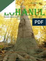 Lohanul_Nr_20