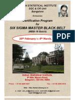 MBB 18 Brochure