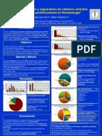 Epicutaneos Poster Congreso 2005