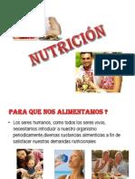 1.- NUTRICION-B