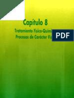 8_TRATAMIENTOS_FISICOS-QUIMICOS