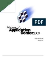 AppCenterGuide_0101
