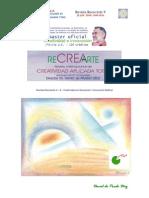 R9 - 2.I - Herramientas Para La Animacion y Educacion en Creatividad