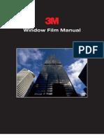 3m_films