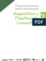 Modulo 2 Diagnostico y Planificacion Com Unit Aria