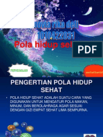 Poer Point Rika Deli 2