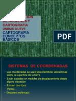 7.CARTORAFIA CONCEPTOSS BASICOS