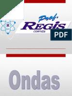 _Aula_de_Ondas
