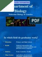 Eng-biology Department Presentation 2005sFGgi3Lx