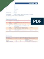 Propuesta Alicorp Per[1]