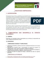 05_creatividad_empresarial