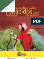 03-libro_psitacidos (1)