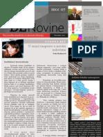 DE Novine - Broj 07