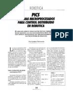 PICs Sistemas Microp