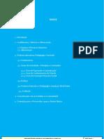 IPRS-Projecto Educativo
