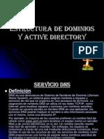 Estructura de Dominios y Active Directory 1220903603987392 9