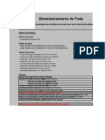Planilha_dimensionamento_frota