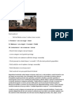 Istorie Portofoliu Cls 6 Sem 1